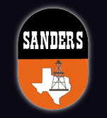 Sanders Drilling - IADC Worldwide